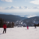 Ongelukken bij skivakanties
